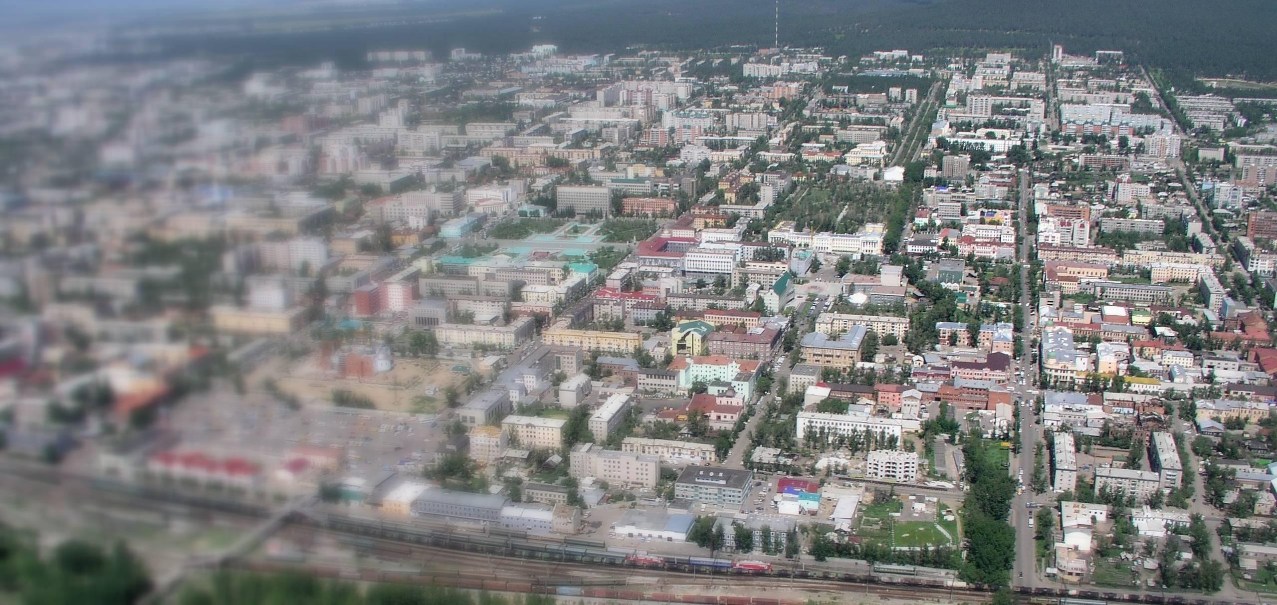 Вебкамеры Новосибирский Зоопарк на портале ТТК
